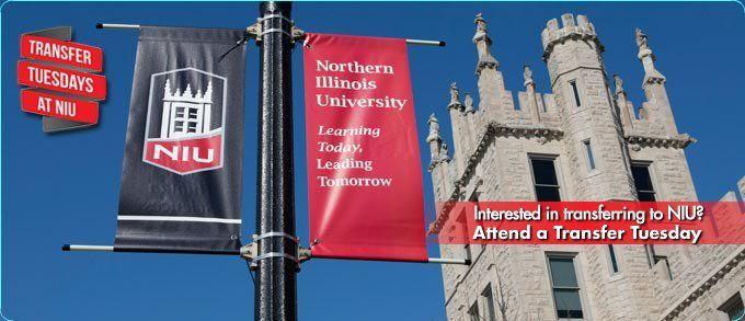Accepted!!! Northern Illinois University Engineering!! Go Huskies!! BP66_GP!!