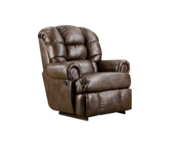 Best Top 6 Best Recliners For Big And Tall Men – 2017 Reviews 400 x 300