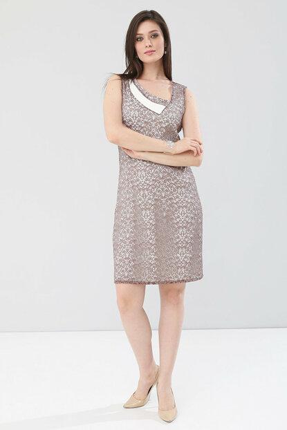 Buyuk Beden Trendleri Kadin Tekstil Trendyol Elbise Elbise Modelleri Moda Stilleri