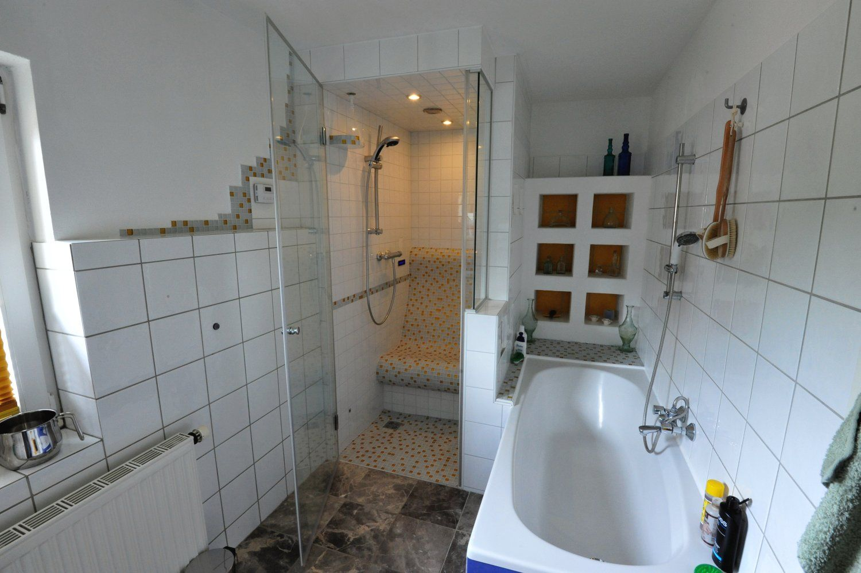 dampfbad im badezimmer anregungen pic der dfbbcfbcacaf