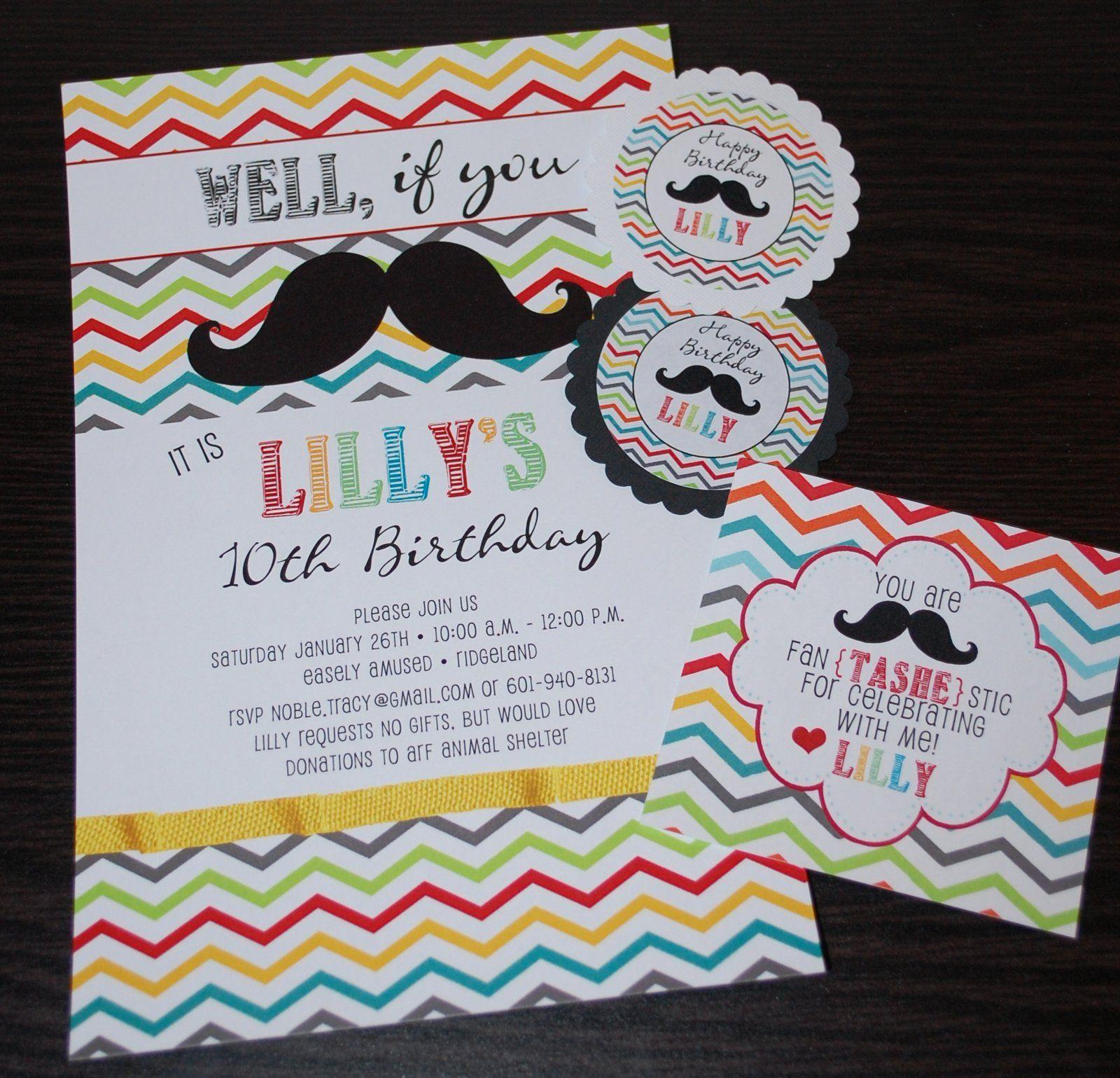 Pin by amiee smith on birthday pinterest mustache birthday cakes birthday party ideas filmwisefo