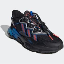 Photo of Ozweego shoe adidas