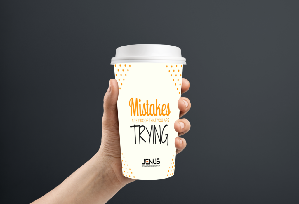 Pin by JENUS Web Solutions Inc. on Branding Dunkin