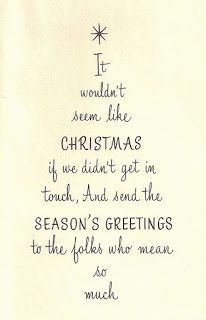 Christmas Day :Christmas quotes day - The Love Quotes   Looking for Love Quotes ? Top rated Quotes Magazine & repository, we provide you with top quotes from around the world