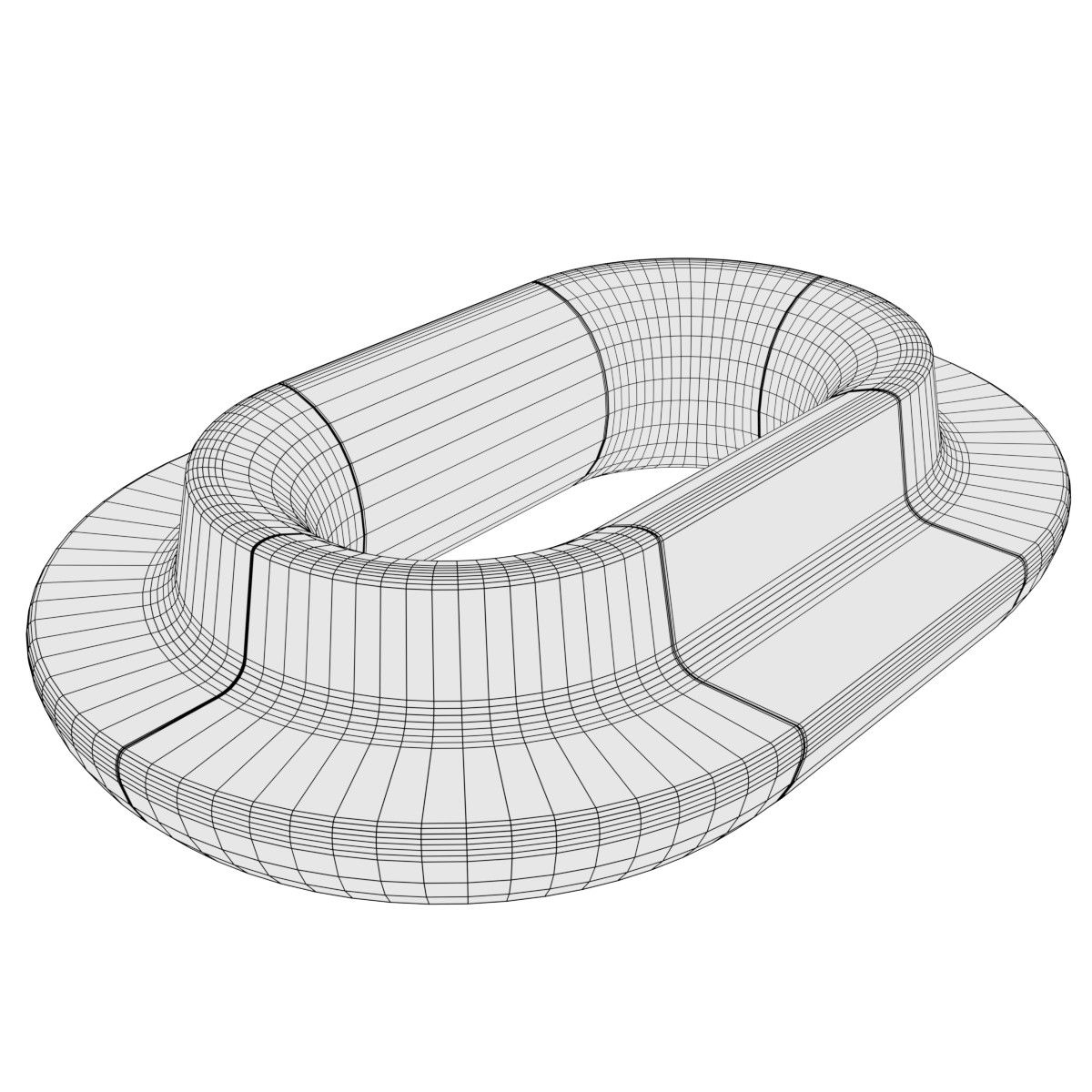 Oval Couch Sofa Oval Couch Sofa Couch Sofa Colours