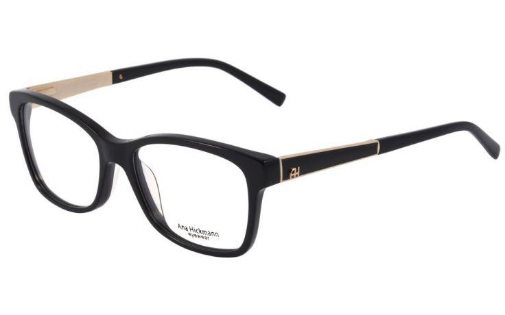 Oculos Com Imagens Oculos De Grau Acessorios Ray Ban