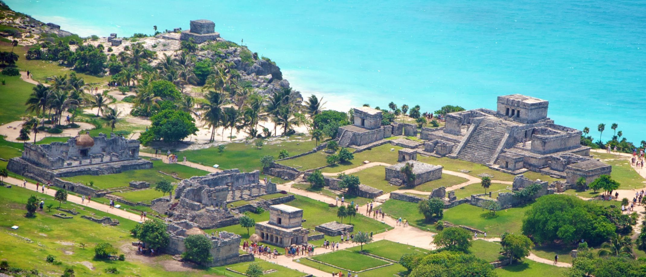 Image result for mayan mexico