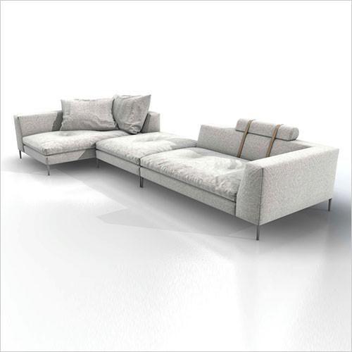 Sky Modular Sofa In 2020 Modular Sofa Furniture Modern Furniture
