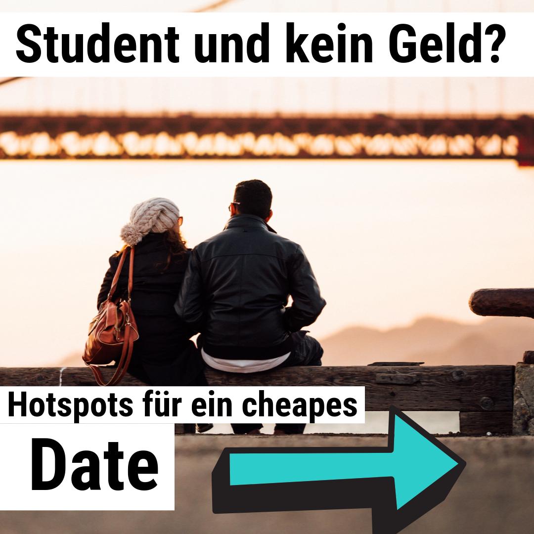 Studenten dating köln