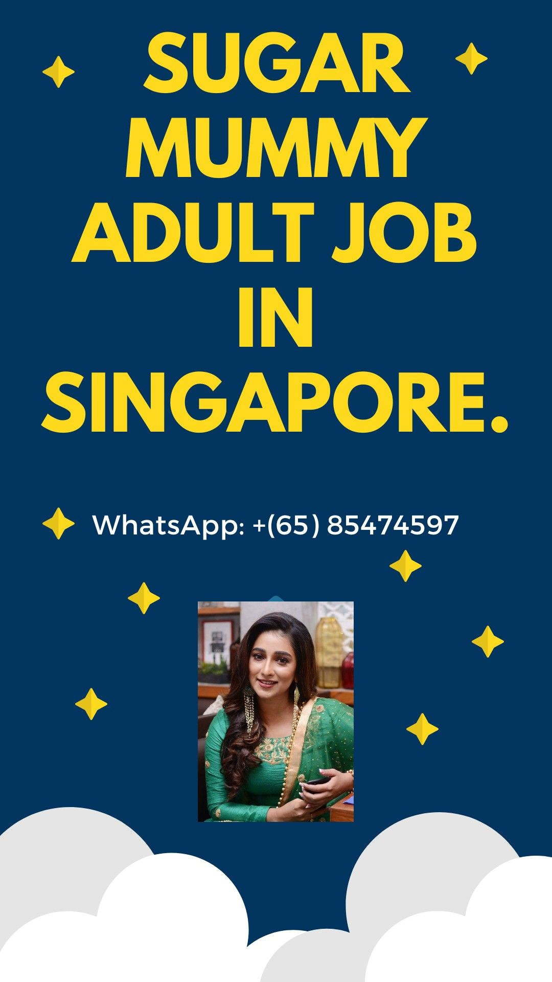 good dating agency singapore