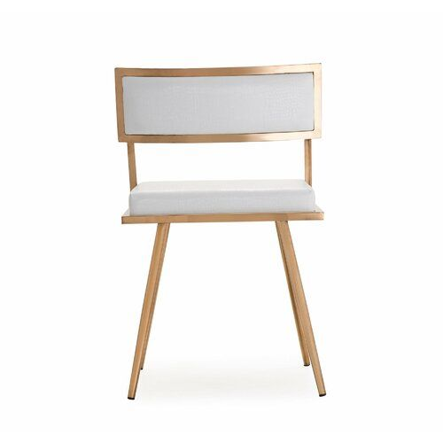 Deacon Armchair In 2019 The Look Furniture Dining Arm