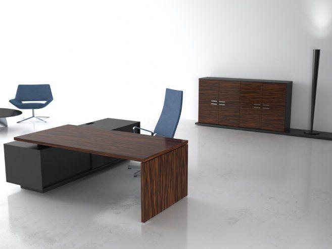 Beautiful Desks Ideas Office Furniture Modern Modern Office Desk Modern Home Office Desk