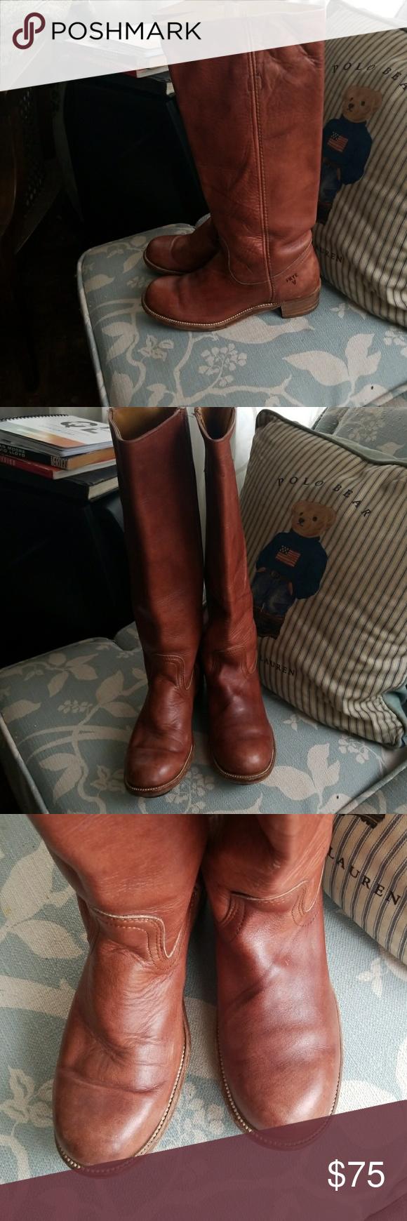 Frye boots Frye boots, Boots, Frye