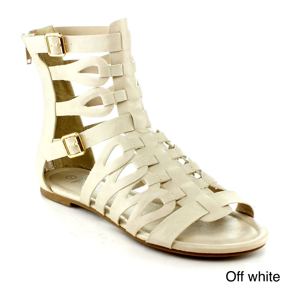 b8e6adcbb3ef Rome-07 Series are designed with open toe front