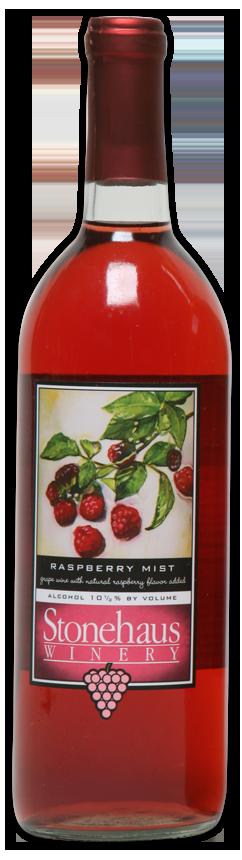 Like this one 2!!  Raspberry Mist @  Stonehaus Winery Crossville, TN