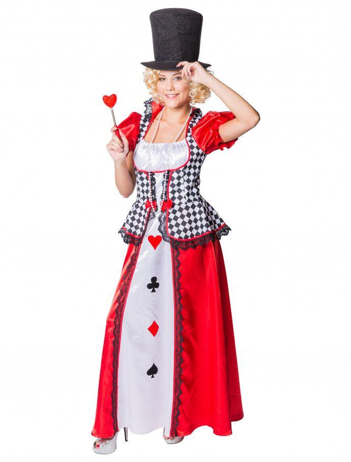Casino Kostum Selber Machen