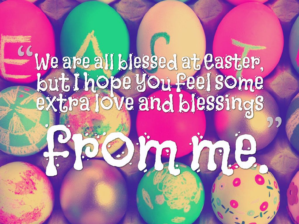 Happy easter sunday 2016 wishes freshmorningquotes happy easter happy easter sunday 2016 wishes freshmorningquotes m4hsunfo