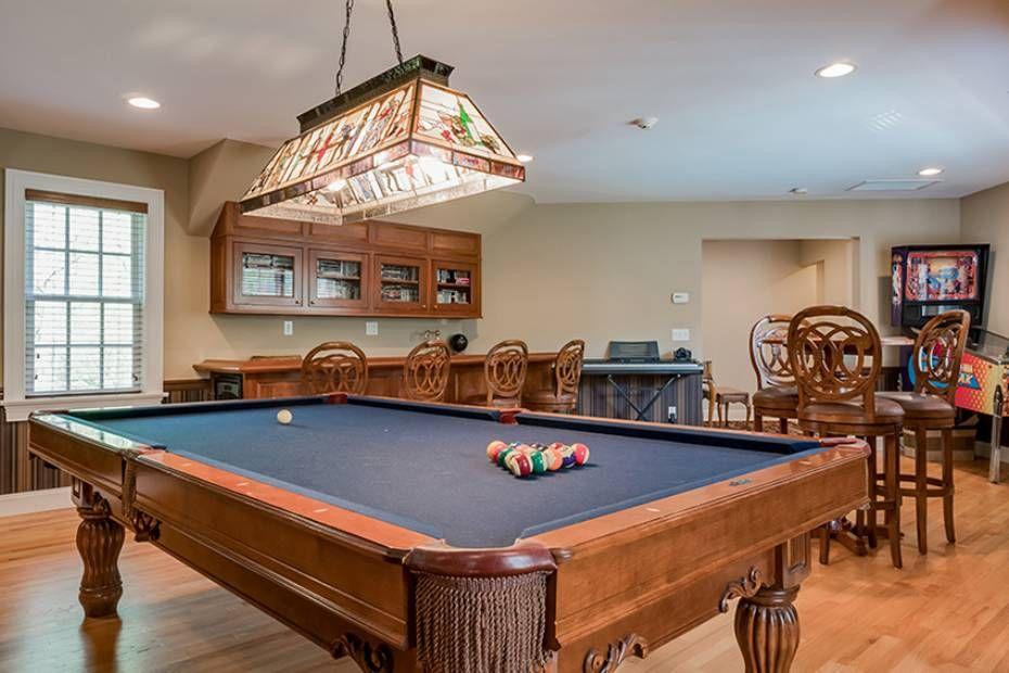 5 Charles Court, Chappaqua, NY, New York  10514, Mount Pleasant, Chappaqua real estate, Chappaqua home for sale, , https://www.raveis.com/mls/4717080/5charlescourt_chappaqua_ny