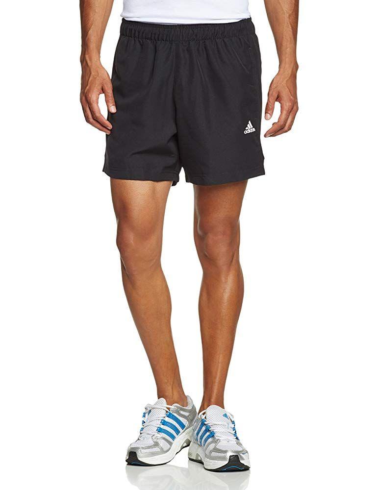 adidas Herren Essentials Chelsea Shorts EUR 17.95 EUR