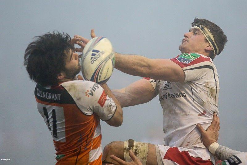 On Rugby Leoni senza rabbia, Zebre ancora acerbe. E una comunione d'intenti che ancora manca » On Rugby