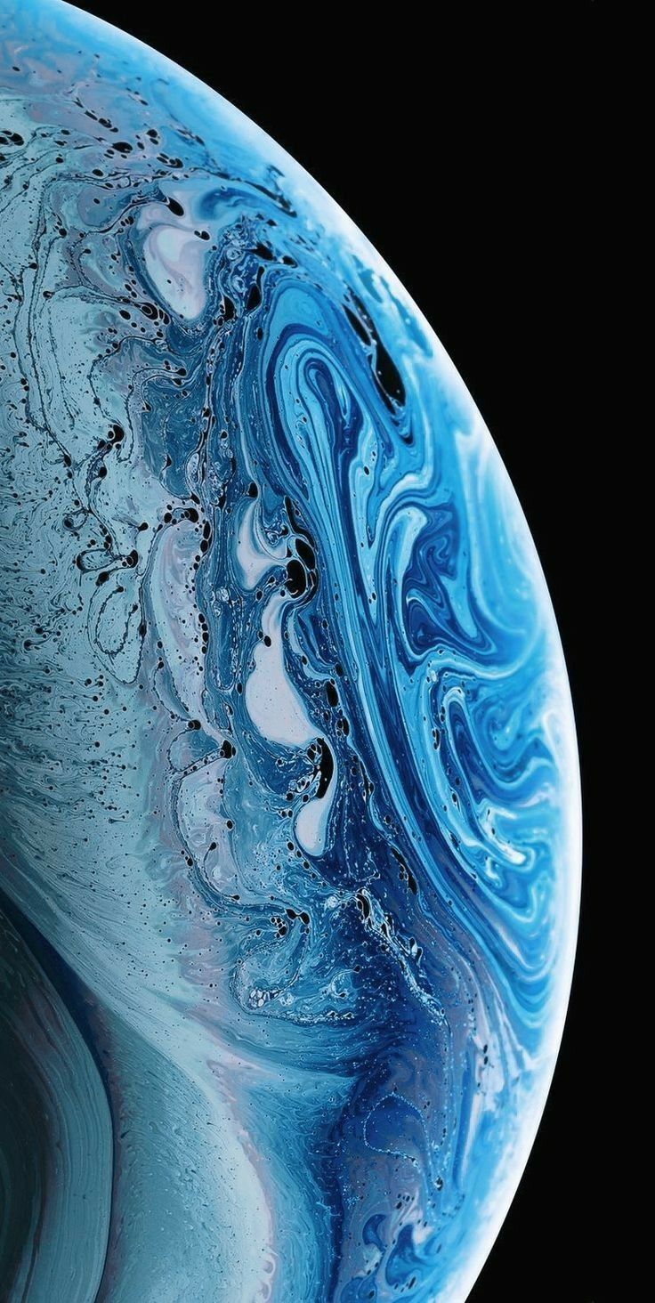 IPhone Xs max, Xr, Wallpapers HD Space iphone wallpaper
