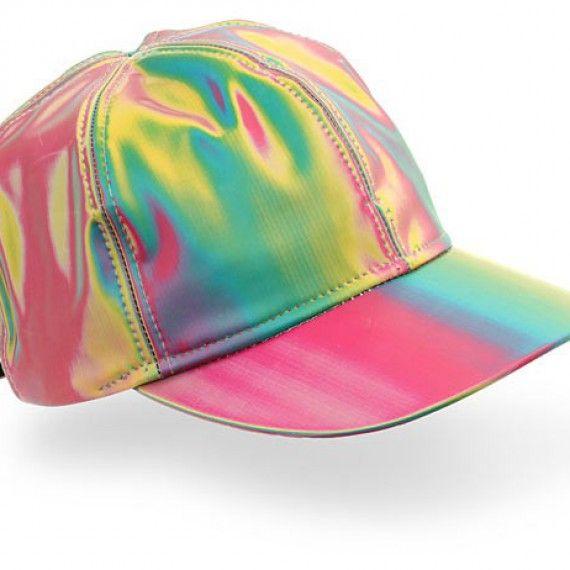 La casquette de Marty Mc Fly retour vers le futur