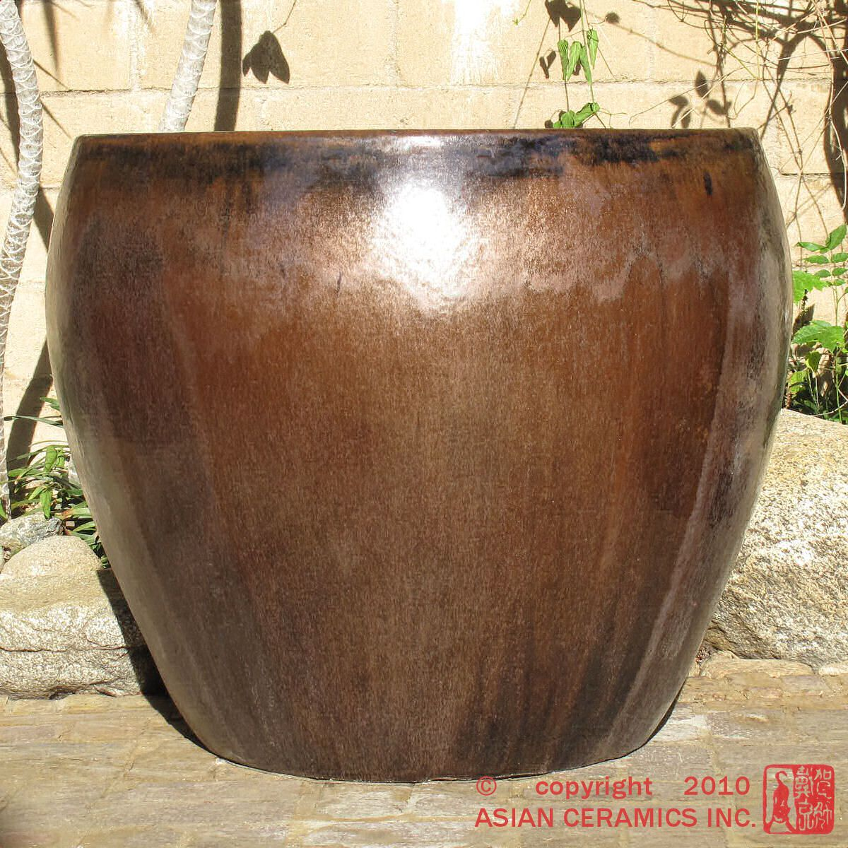 Explore Large Planters, Large Pots, and more! - Extra Large Planters - Google Search Extra Large Pots