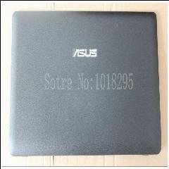 New Laptop LCD Back For Asus K52 A52 X52 K52f K52J K52JK A52JR X52JV A52J Series