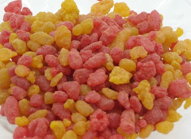 Incienso Good Luck Incense Resin Gum 1 lb   10 % OFF and Free Shipping, www.botanicayoruba7.com, 786-769-9841