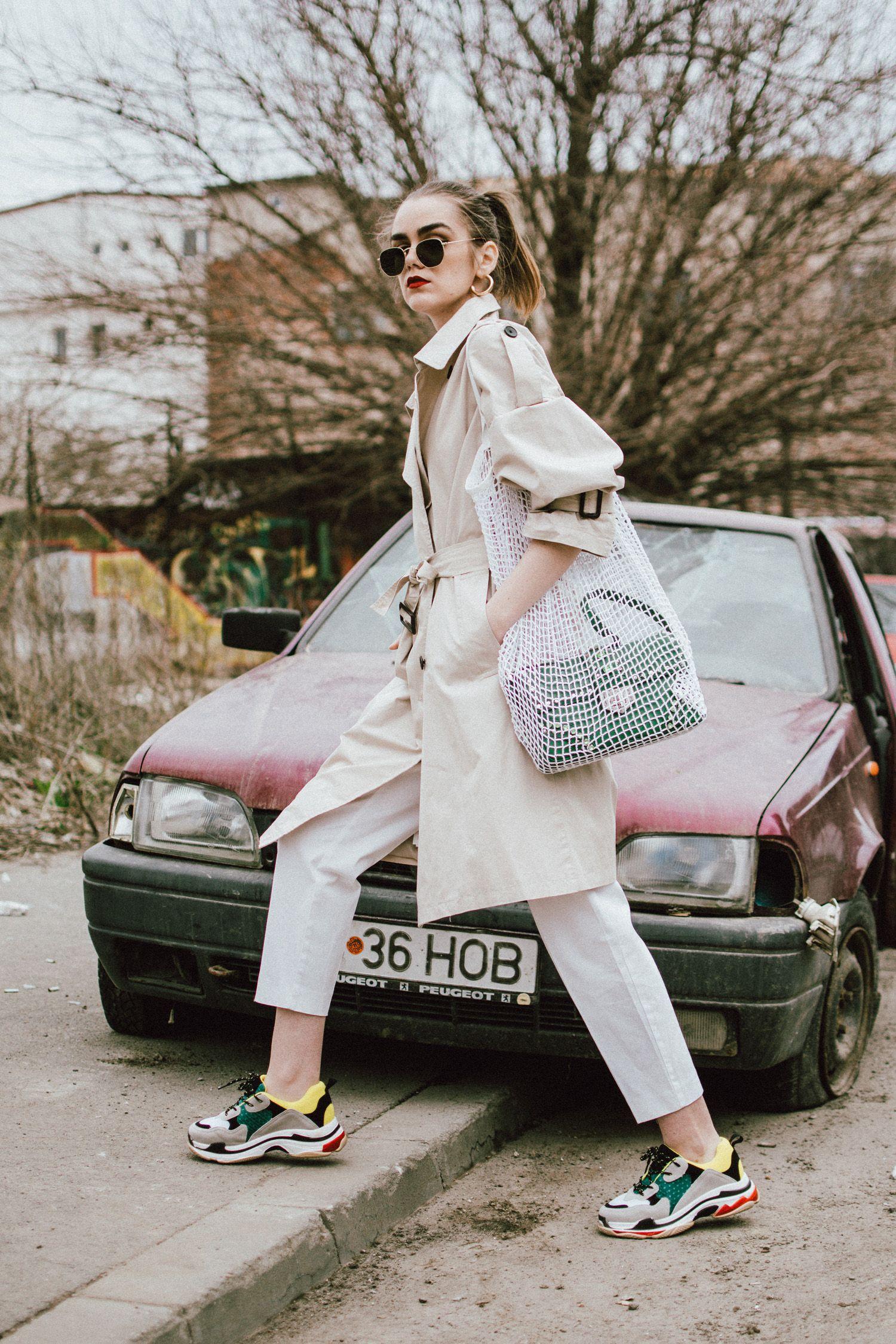 Pin on Fashion Inspiration