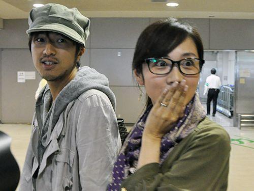 「ゆず」北川悠仁に黒歴史!Vシネマ俳優だった消したい過去とは?!