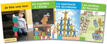 livre mathématique enfant - Recherche Google