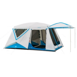 l588765 Best Deal Columbia Silver Creek 10Person Tent  sc 1 st  Pinterest & l588765 Best Deal Columbia Silver Creek 10Person Tent | tent ...