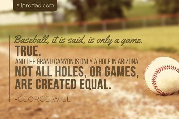 Pin By Jonathan Cantu On Baseball Pinterest Baseball Life Fascinating Baseball Life Quotes