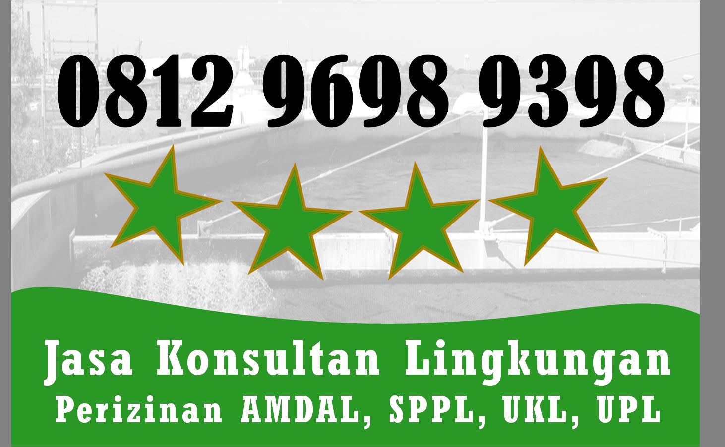 Hanya Disini Telp Wa 0812 9698 9398 Dokumen Ukl Upl Industri Kab Bangkalan Jawa Timur Di 2020 Kota Bukittinggi Kendaraan Kota Perjalanan Kota