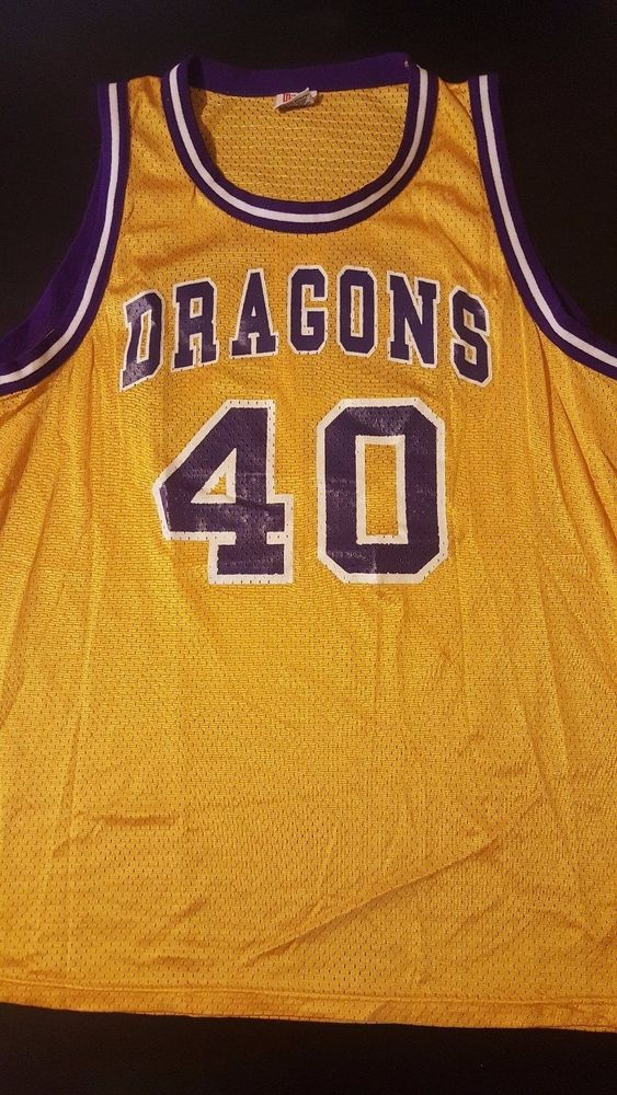 huge selection of 2b560 f2056 Details about Vintage 1997 NCAA Final Four Basketball Men's ...