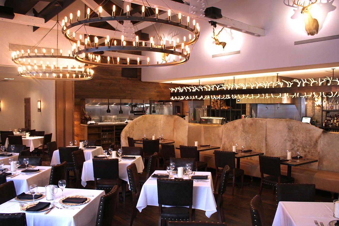 Homepage Lonesome Dove Bistro Austin Bistro Cafe Restaurant Austin Restaurant