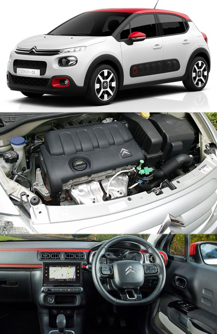 A Magnificence Led by Economy! It's Citroen C3 Get more details at: https://www.dieselenginerus.co.uk/blog/magnificence-led-economy-citroen-c3/
