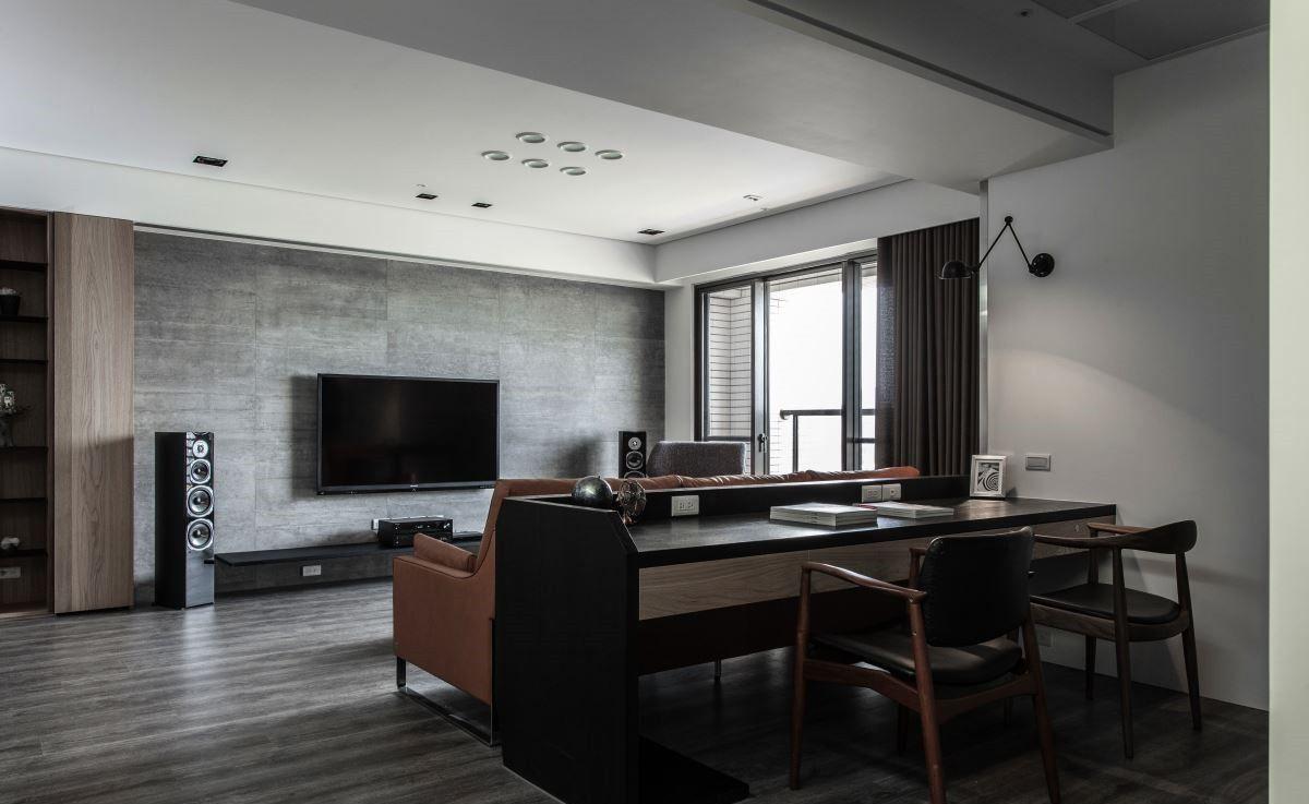 Small Homes Designs Residential Interior Design Hong Kong
