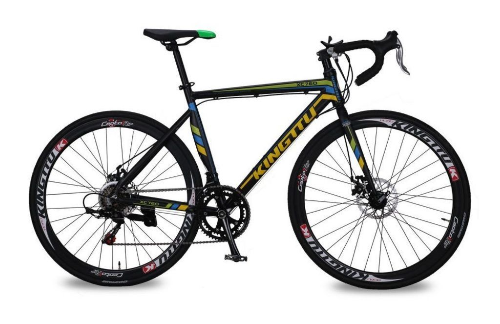 Best Road Bikes Under 1000 In 2019 With Images Best Road Bike
