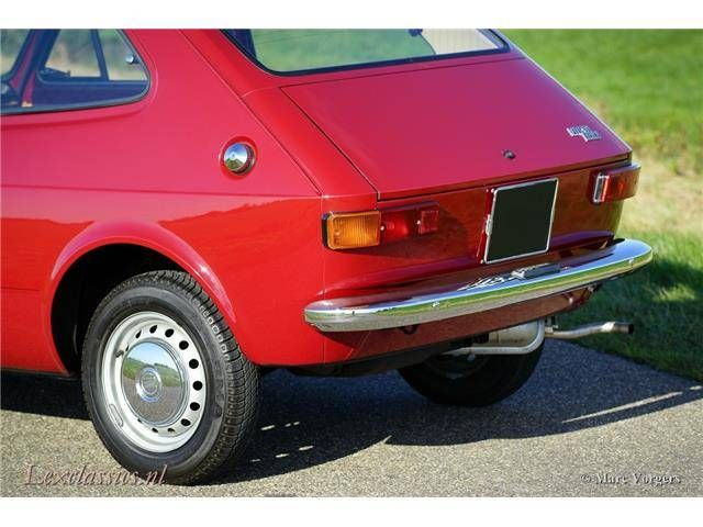 8deab6c8c9 FIAT 127. FIAT 127 Classic Trader