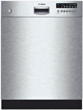 Bosch Vs Miele Dishwashers Reviews Ratings Prices Miele