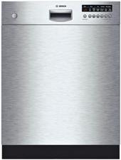 Bosch Vs Miele Dishwashers Reviews Ratings Prices Miele Dishwasher Miele Dishwasher Reviews
