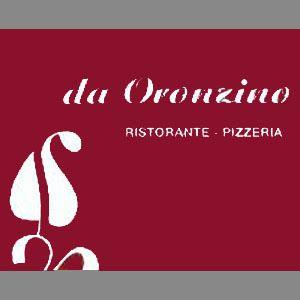 """Il Ristorante Da Oronzino, Frigole, ha scelto di condividere la """"mission emozionale di Salentomonamour.com... http://www.salentomonamour.com/mangiare/item/90-ristorante-da-oronzino.html"""