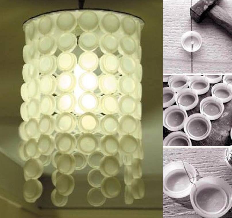 casapop-decoração-iluminação-luminarias-diy-11