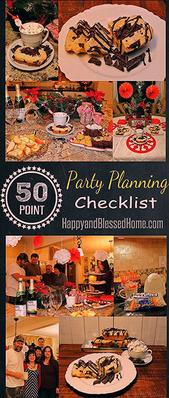 Photo of Chocolate Cream Cheese Loaf and FREE 50 Point Party Planning Printable – Happy and Blessed Home