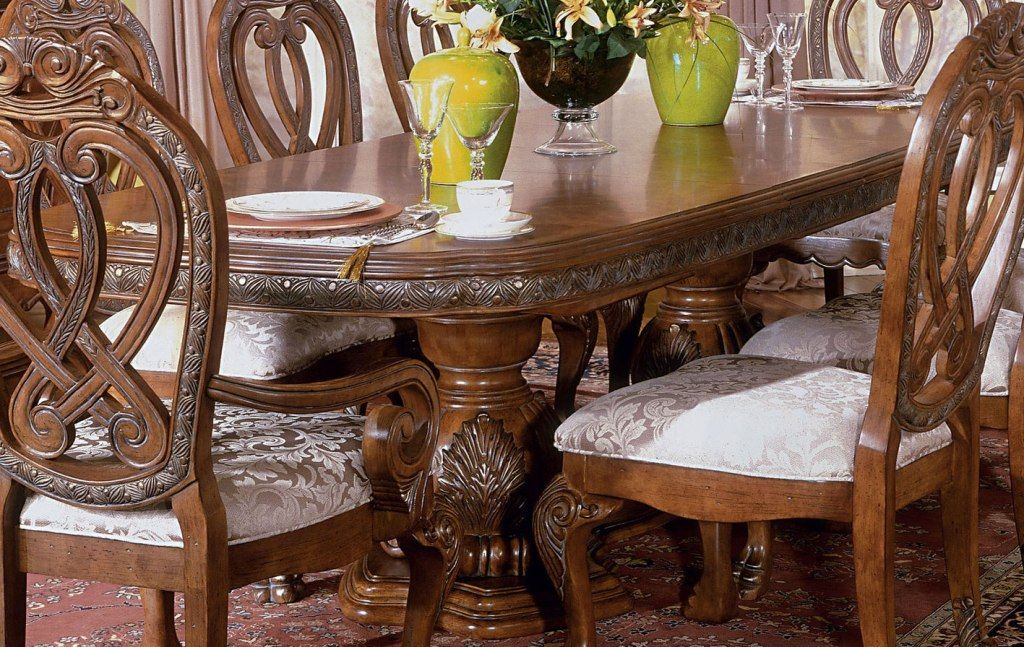 Delightful Aico Dining Room Furniture