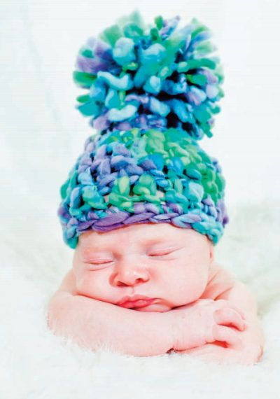 Crochet Knitting For Babies Kids Funny Hats Crazy Winter Hats For Sale ffee1d31444