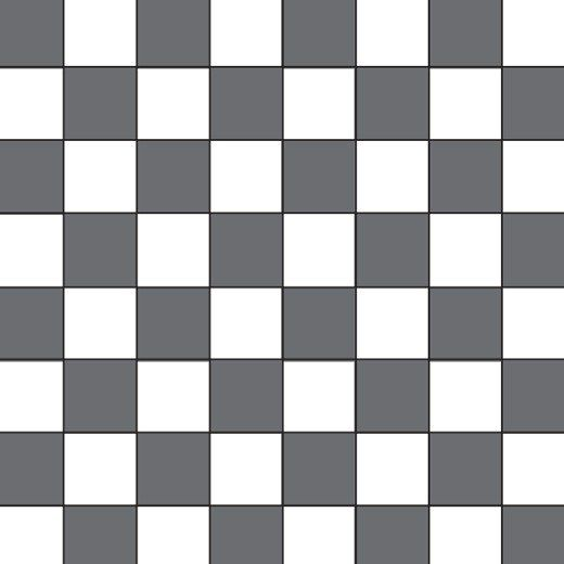 image relating to Printable Checkers Board referred to as 16 Free of charge Printable Board Video game Templates Checker board
