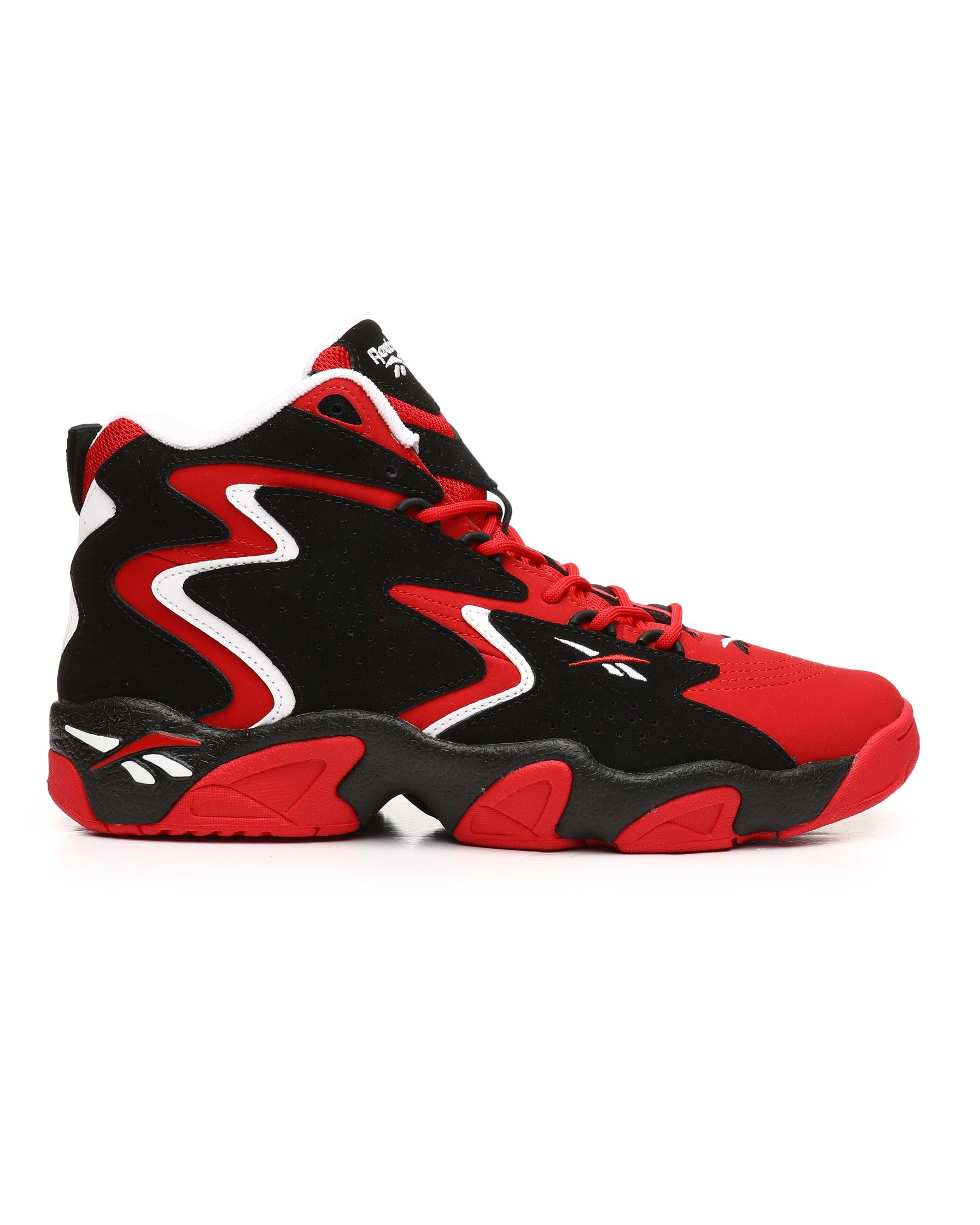 online retailer 114da 75584 Mobius OG MU Sneakers from Reebok at DrJays.com | Men's Footwear in ...
